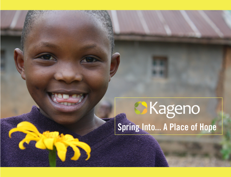 Spring Hope Event